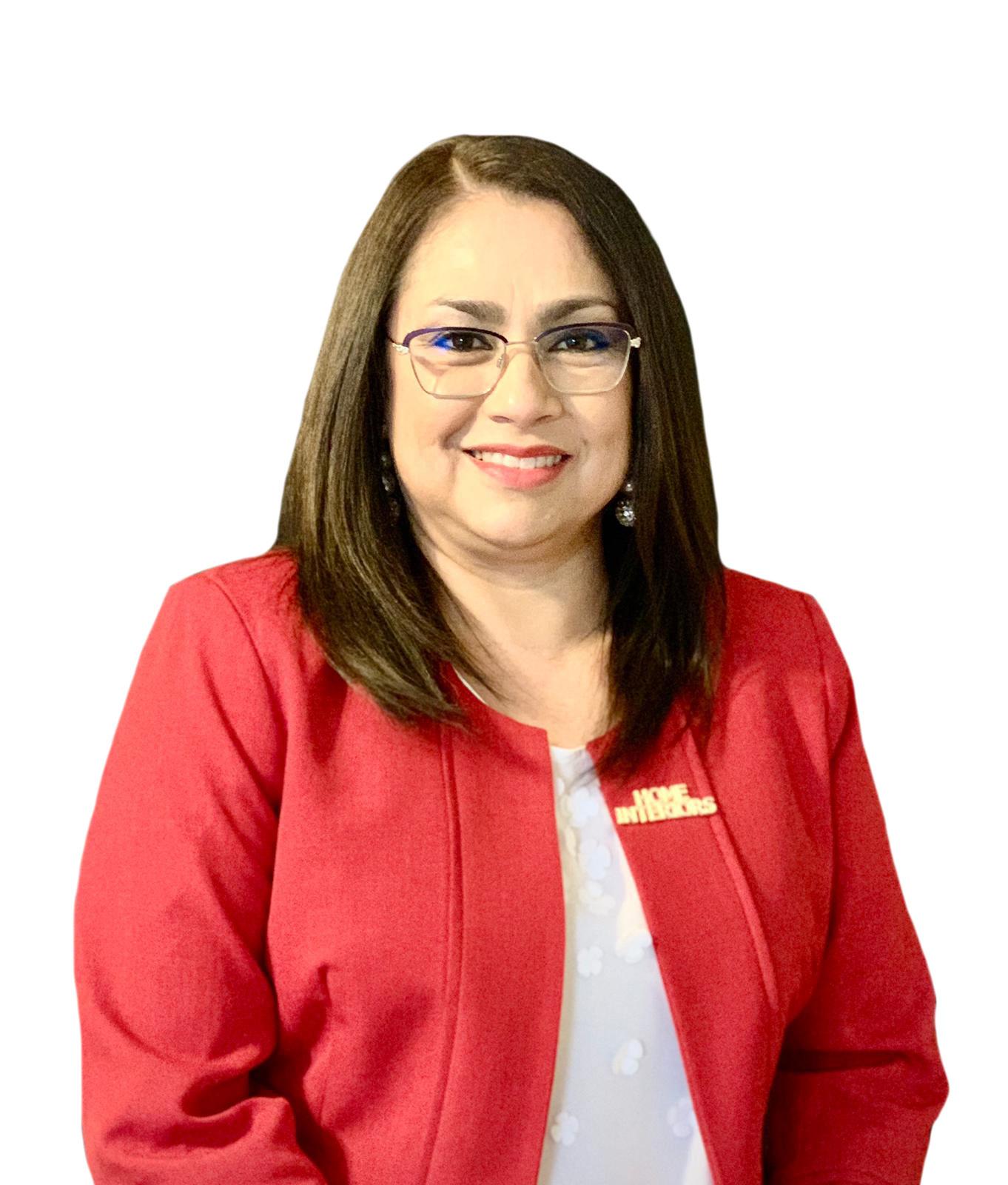 Sonia Hernandez